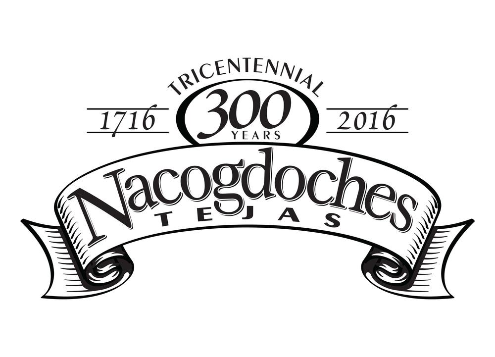Nacogdoches Logo.jpg