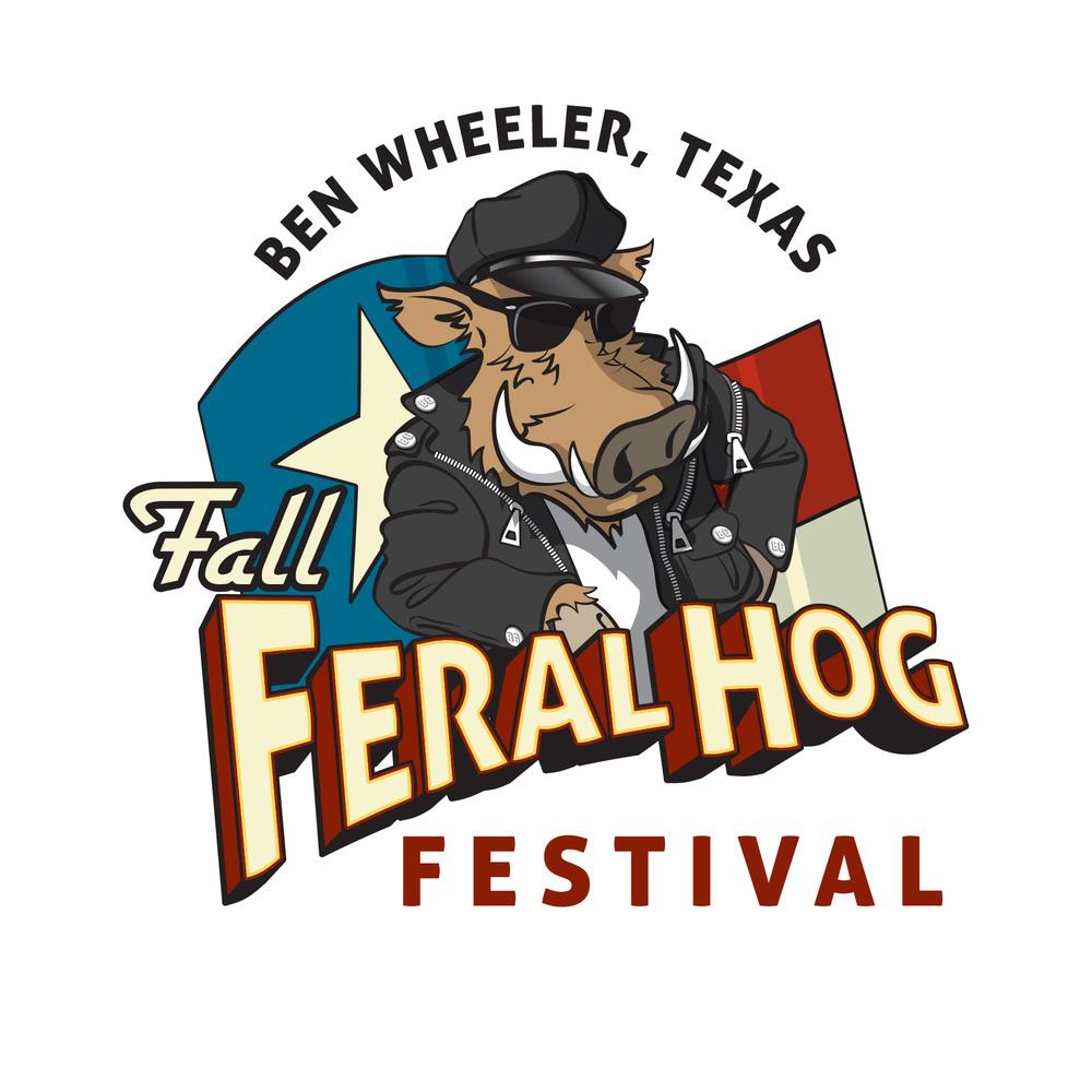 Feral Hog Logo.jpg