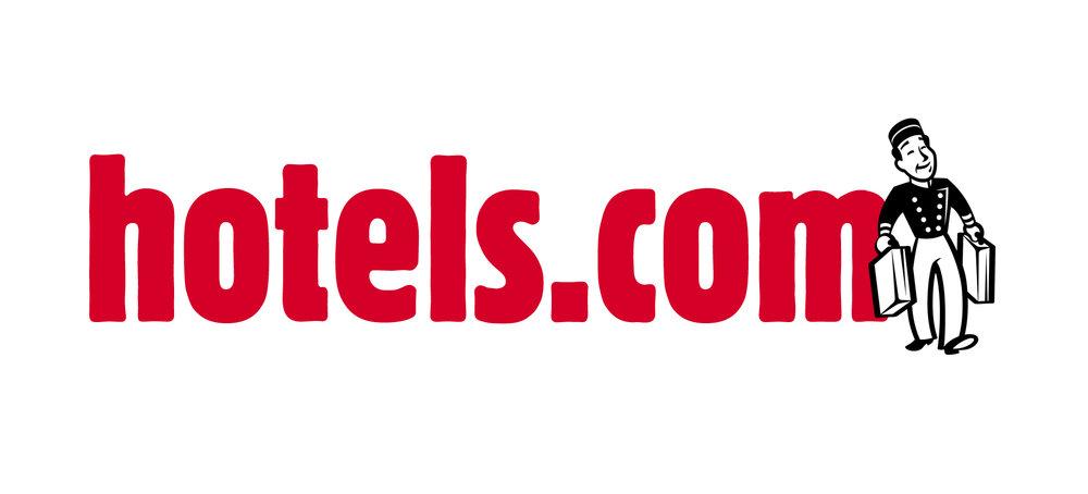Hotelscom logo.jpg