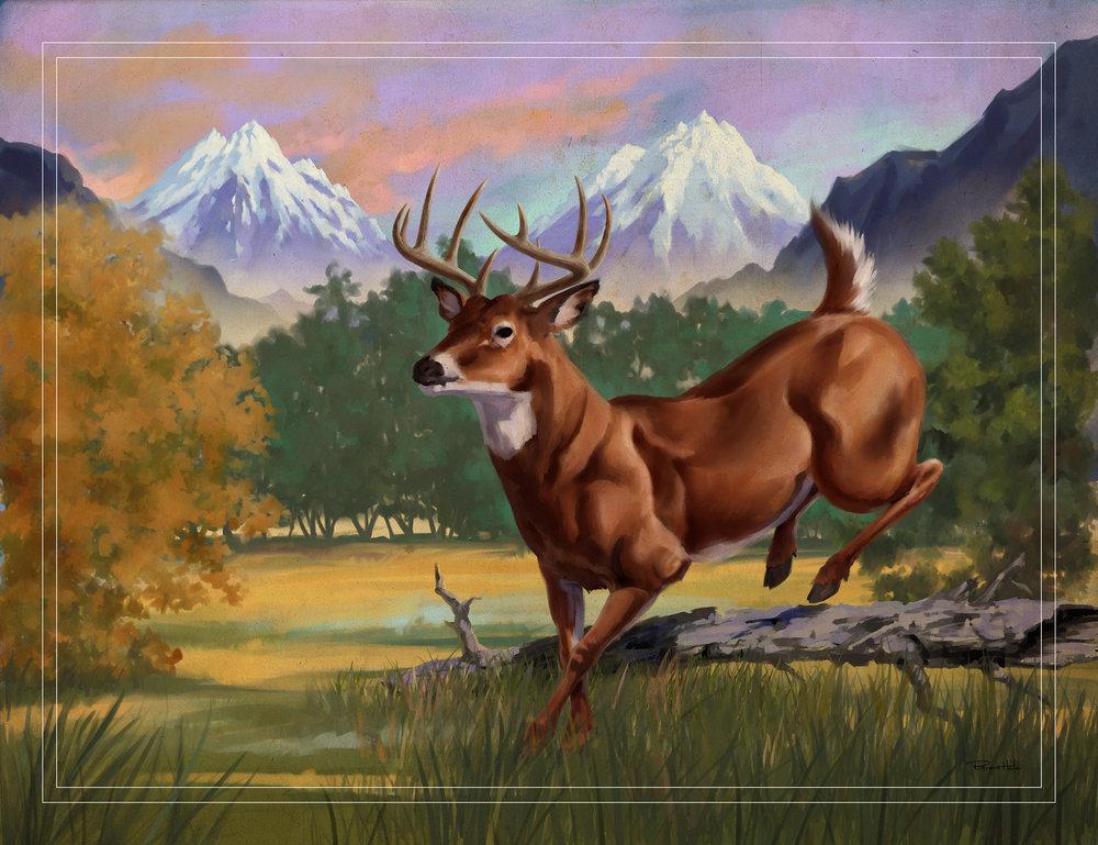 Running Deer final 4b.jpg