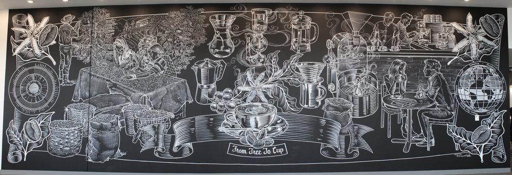 B&W mural.jpg