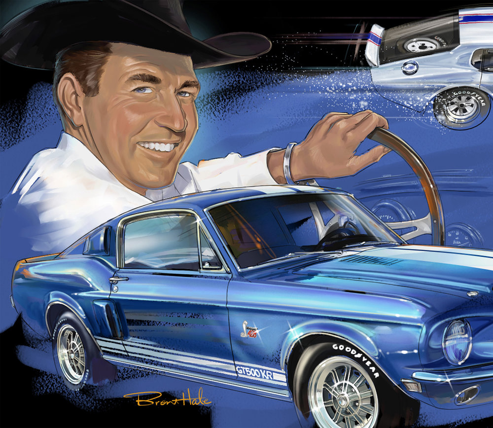 Shelby Mural Sketch blue thumbnail.jpg