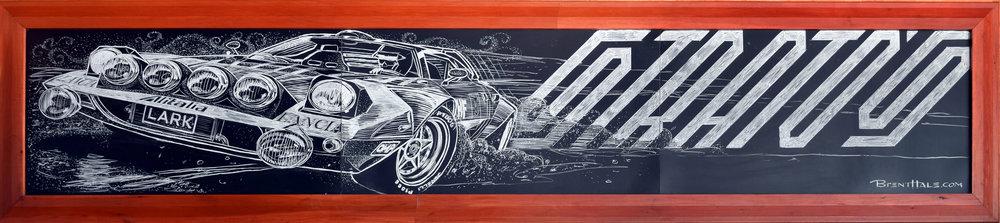 Lark Mural_Stratos.jpg