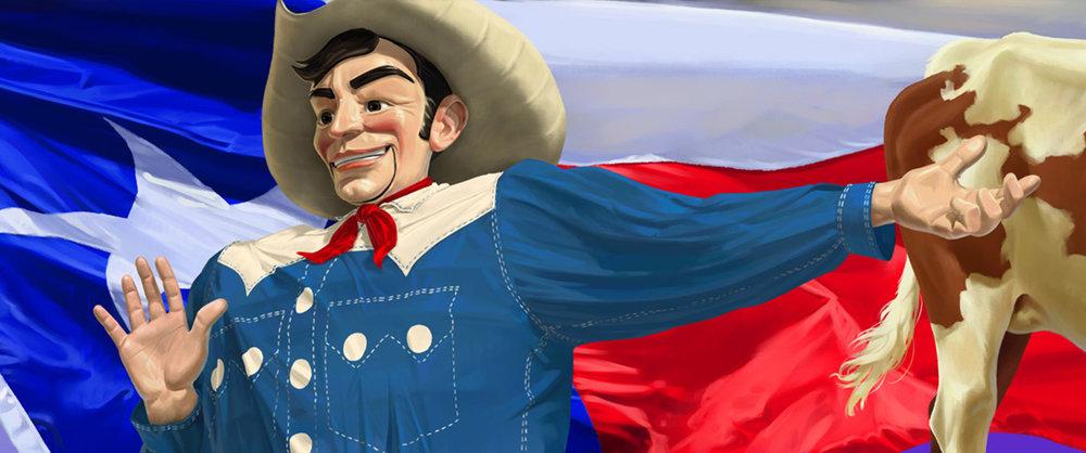 Texas Mural Tex.jpg