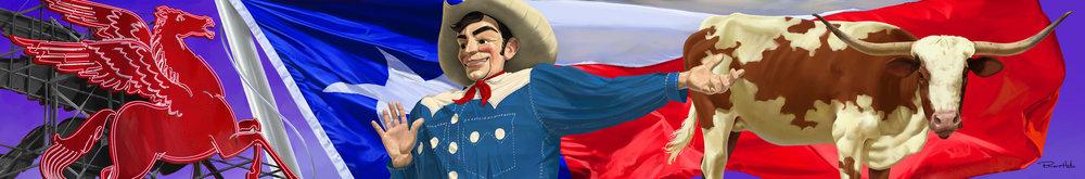 Texas Mural.jpg