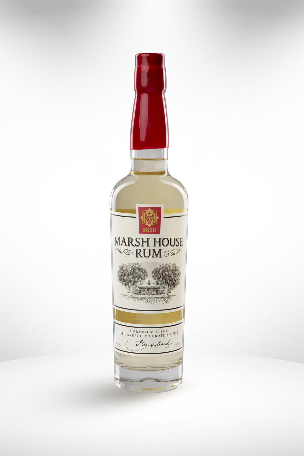 Marsh House Rum bottle.jpg