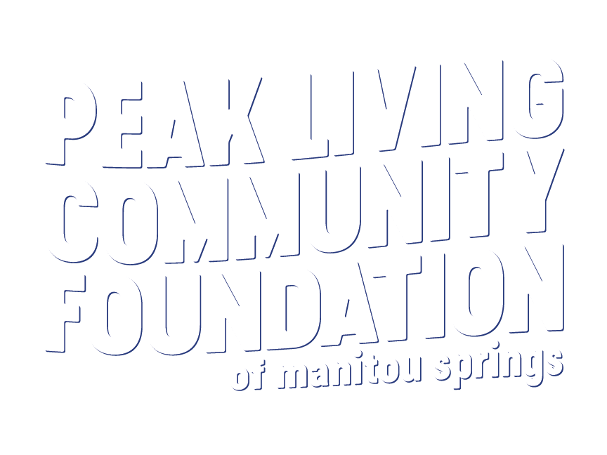 Peak Living Community Foundation