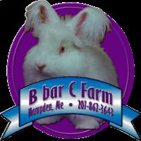 bbarcfarm.png