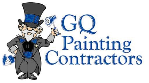 Residential Painters--Rutherford, NJ