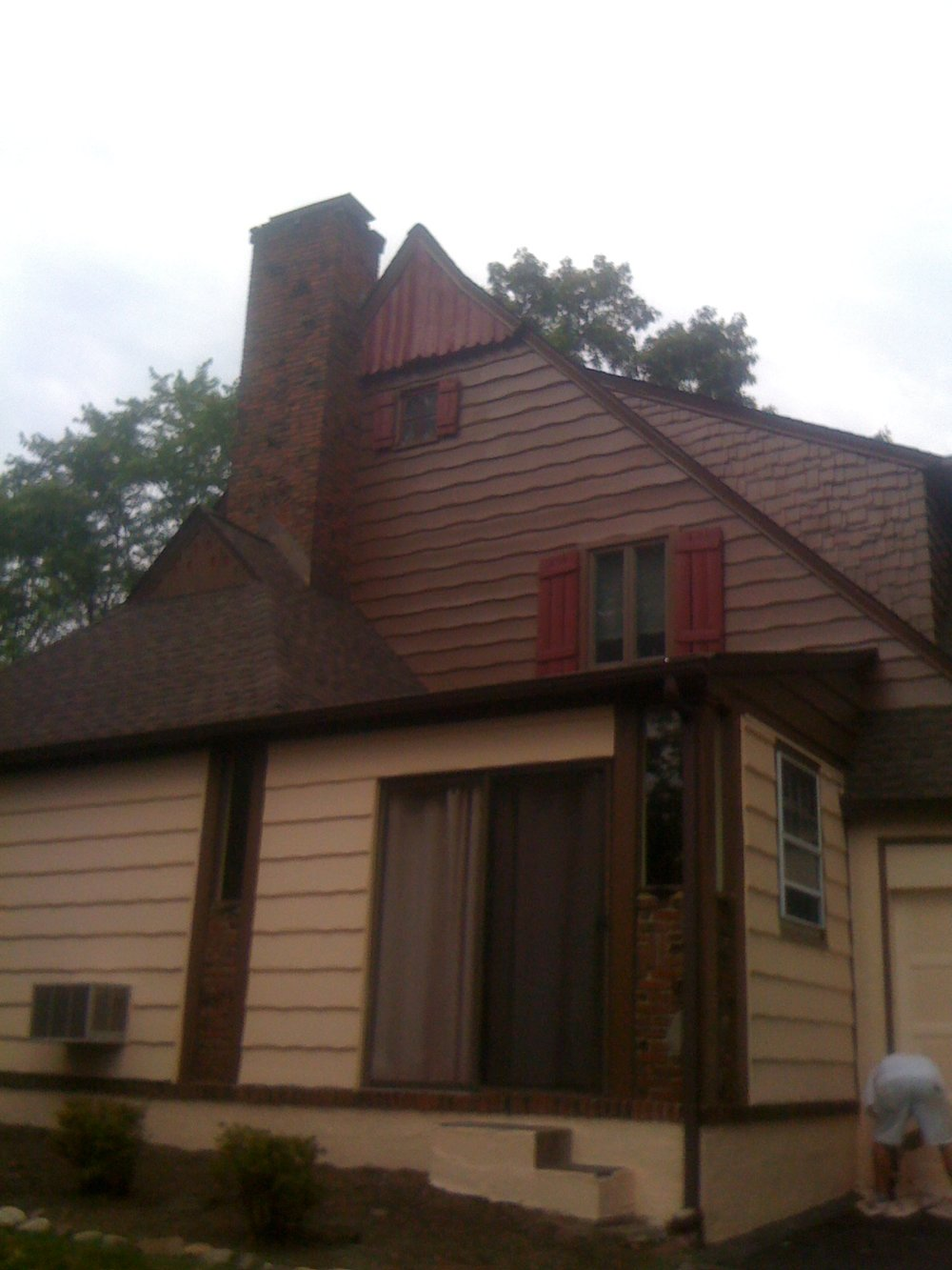exterior painting, exterior painters, exterior house painting, exterior wood siding painting