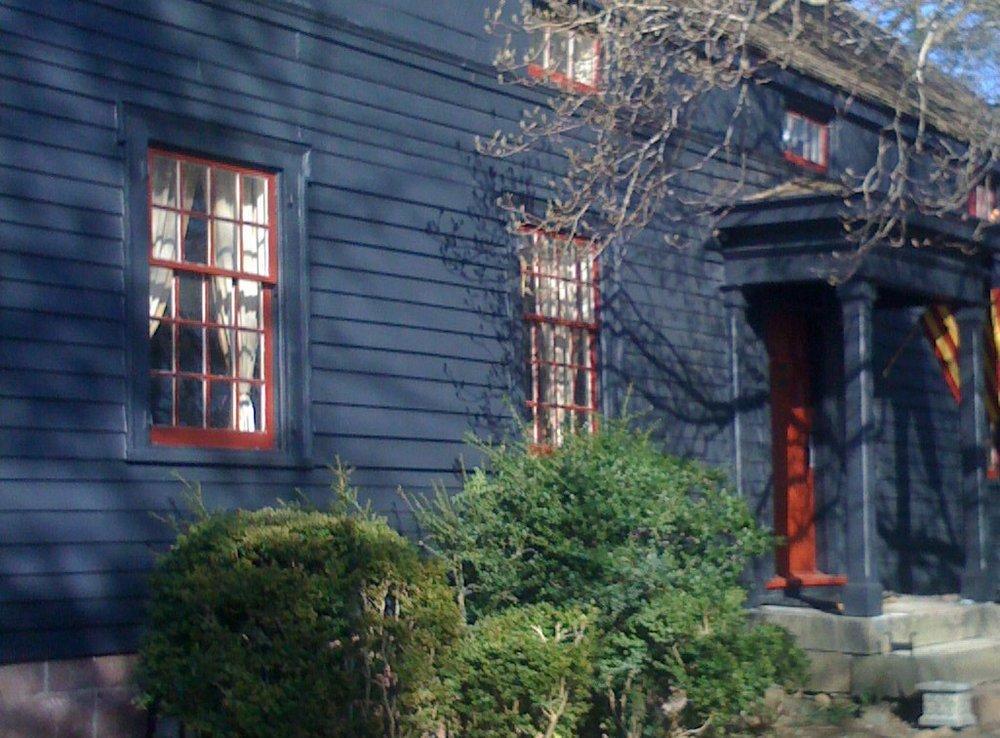 exterior house painting, exterior painting, exterior painters, exterior wood siding painting