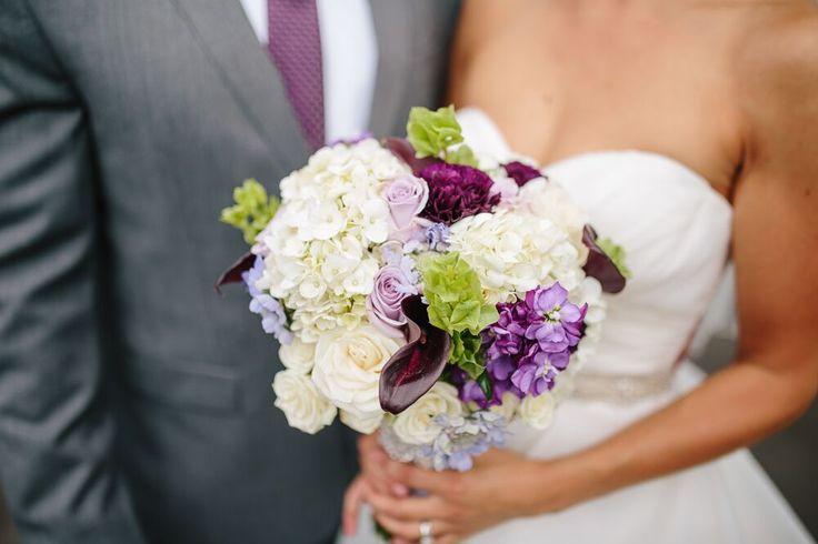 bride bouquet purples.jpg