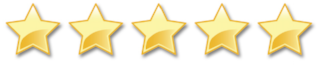 5-stars-icon1.png