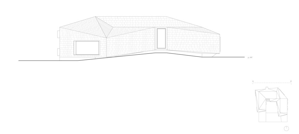 MADANG-ELEVATION AFA - 01.jpg