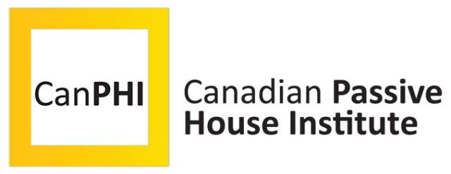 canphi logo_2.jpg