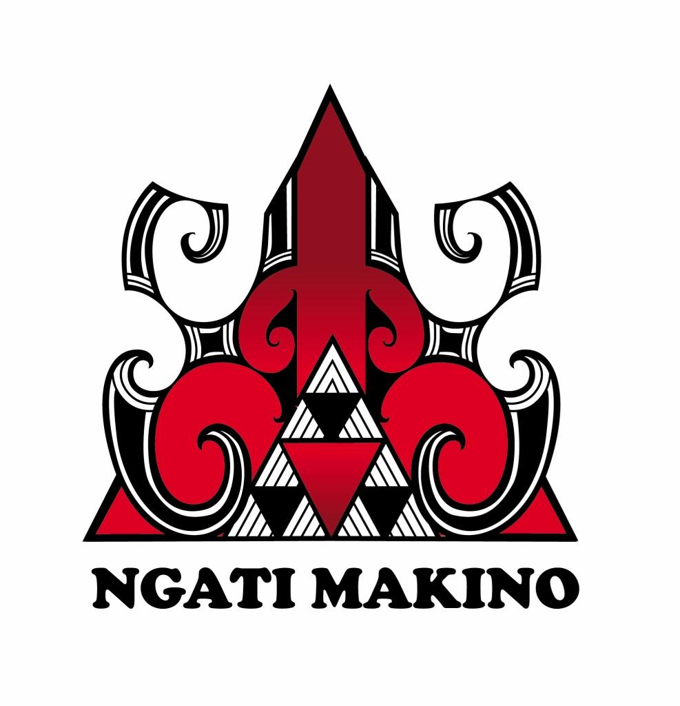 thumb_Ngati_Makino_1024.jpg