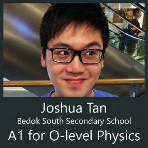 bedok south secondary Physics Tuition at Bukit Timah and Clementi o level IP