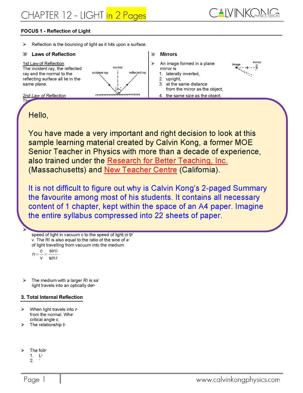 12. Light v11_Page_1.jpg