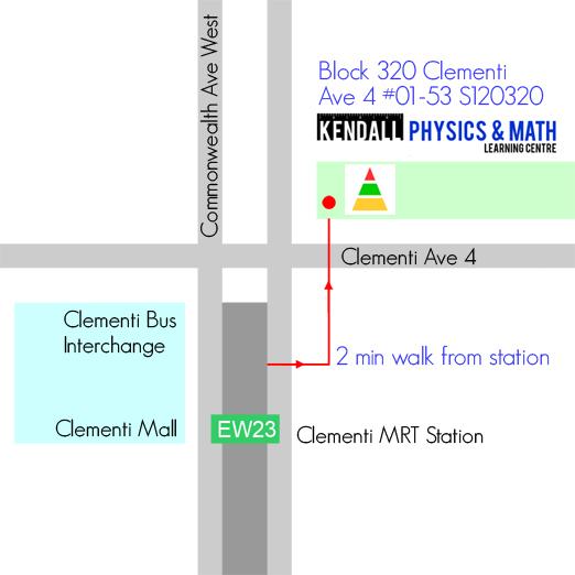 Kendall Map 2.jpg