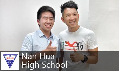 NHHS - Damien Tan a.jpg
