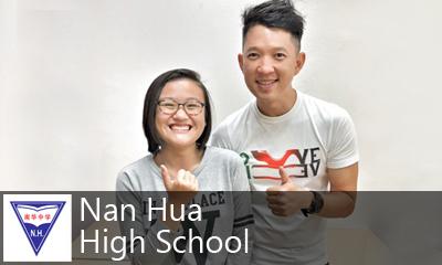 NHHS - Laura Ng a.jpg