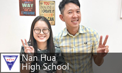 NHHS - Onn Wanni a.jpg