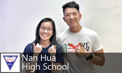 NHHS - Tan Yee Hong a.jpg
