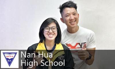 NHHS - Vanessa Wong a.jpg