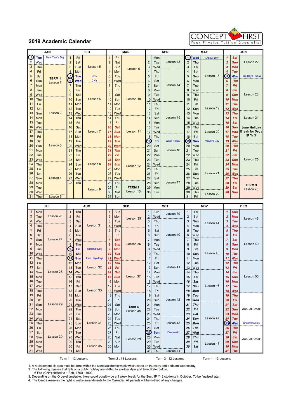 Calendar 2019 and TnC Colour_000.jpg