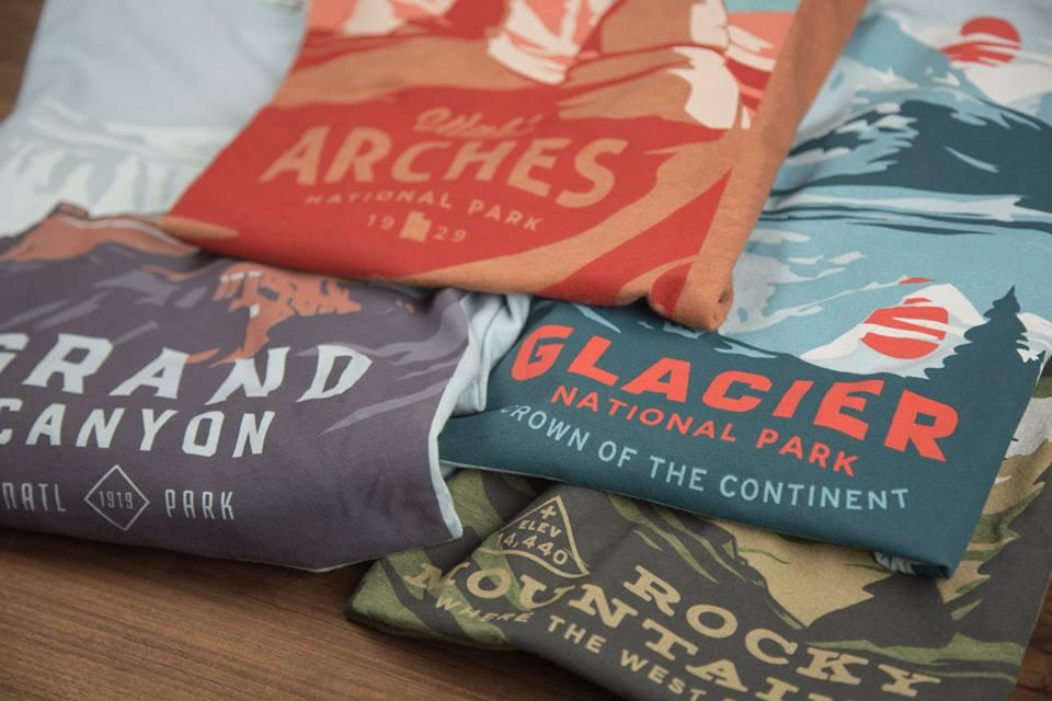 Landmark Project Shirts.jpg