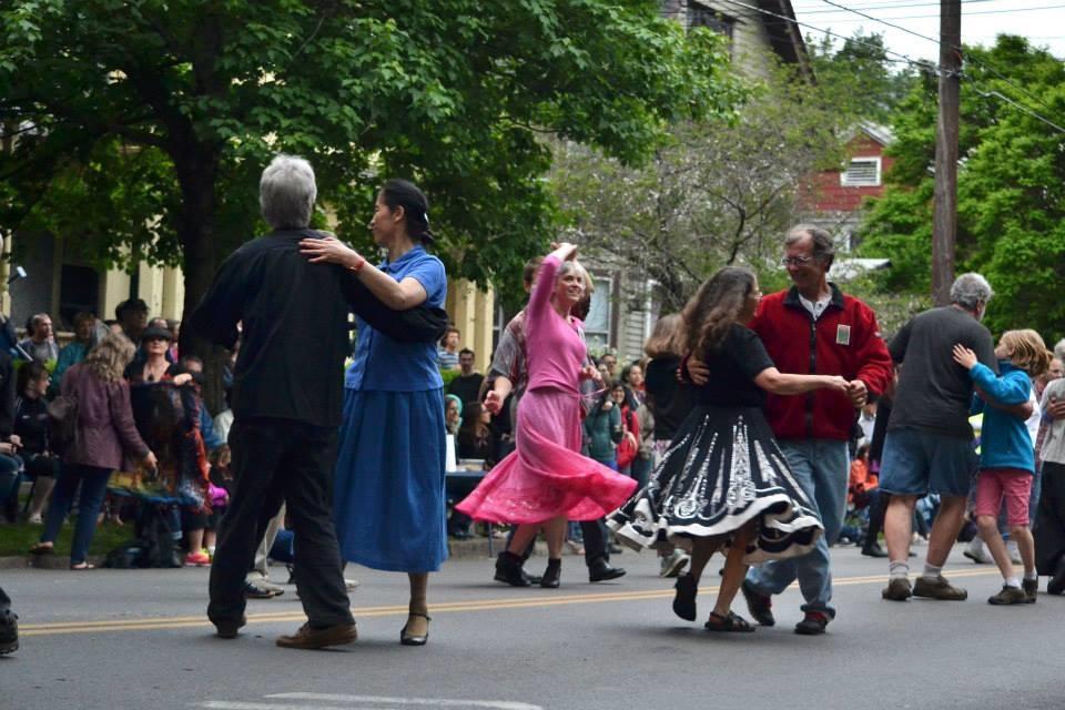 ithaca fest parade.jpg