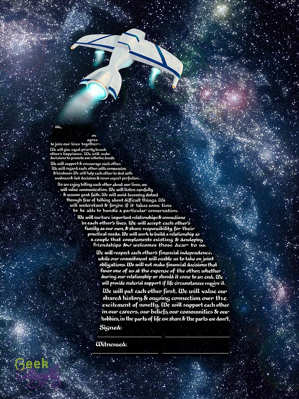 Spaceship-Ketubah.png