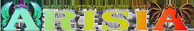 Arisia Logo