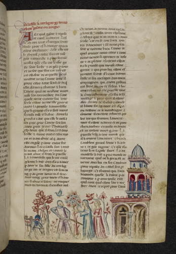 Royal MS 20 D I f. 11