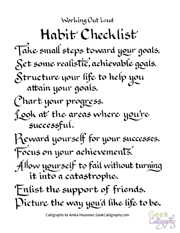 WorkingOutLoudHabitChecklist_watermark.png