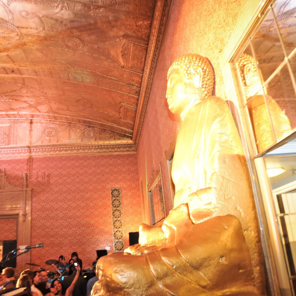 BuddhaRm.jpg