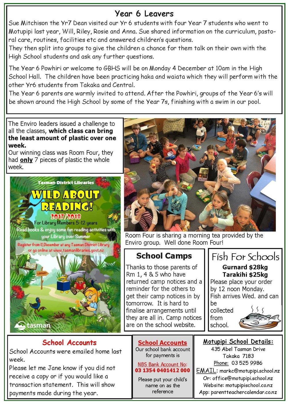 23rd November 2017 Page 2.jpg