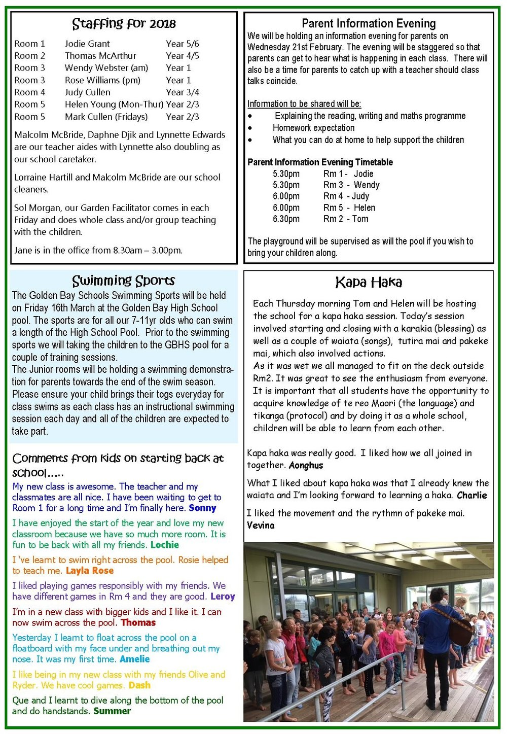 1st Feb Page 2.jpg
