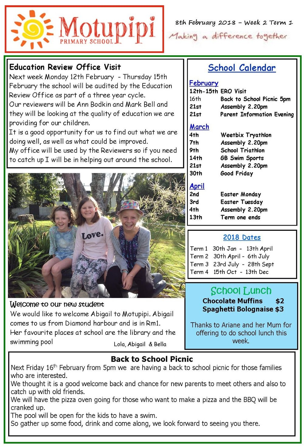 8th Feb Page 1.jpg