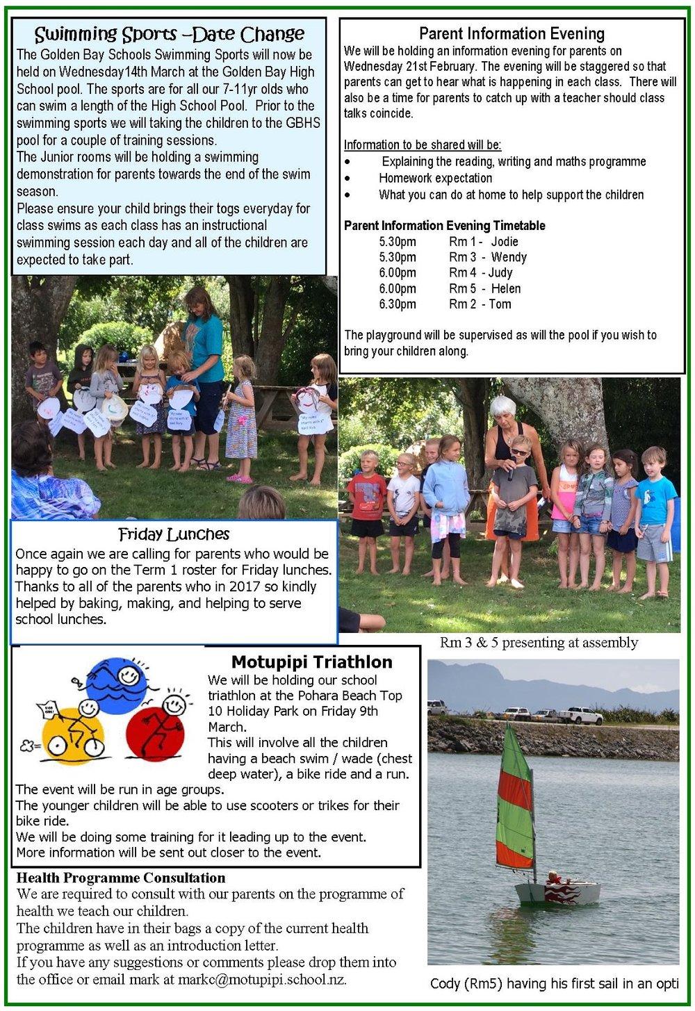8th Feb Page 2.jpg