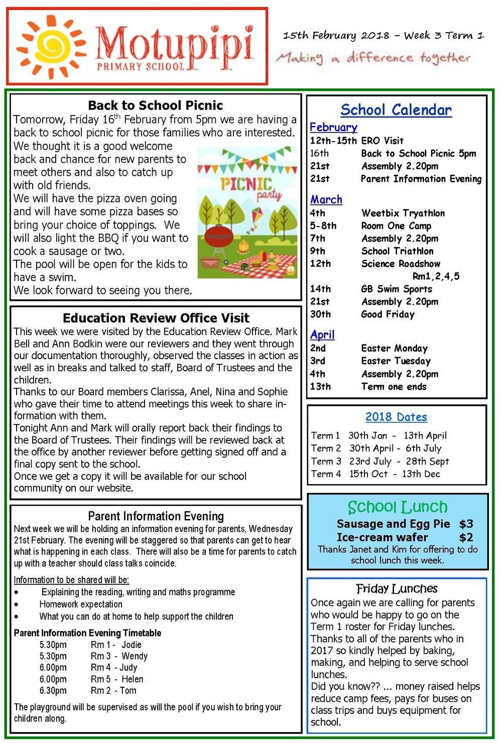 15th Feb Page 1.jpg