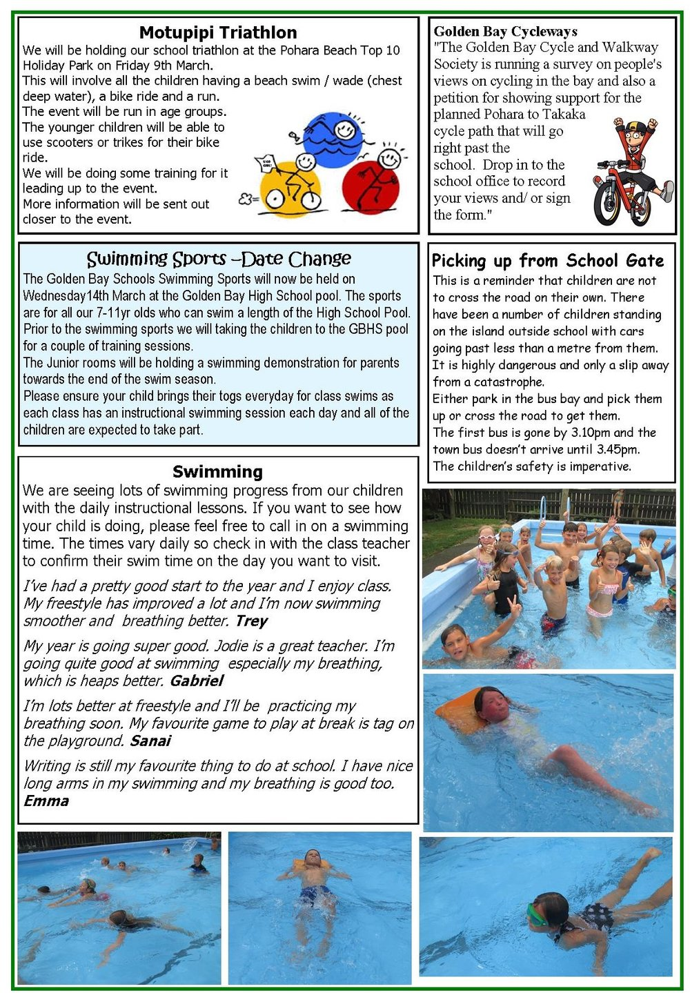 15th Feb Page 2.jpg