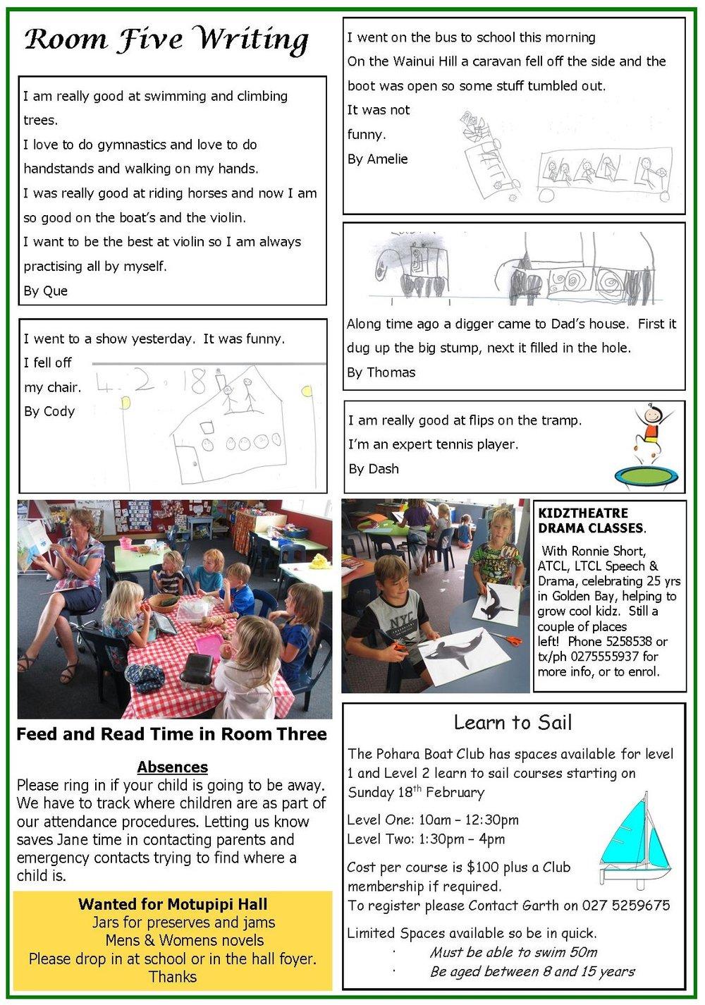 15th Feb Page 4.jpg