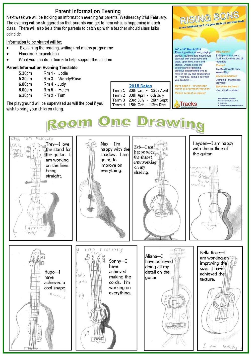 22nd Feb Page 4.jpg