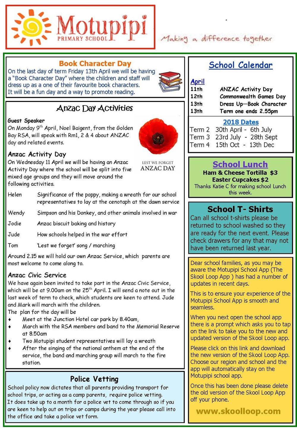 5th April Page 1.jpg