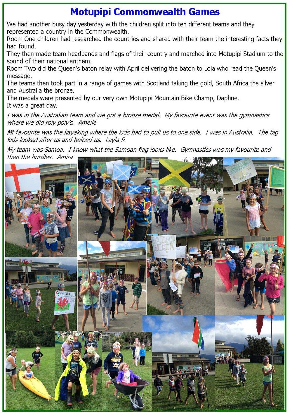 12th April Page 2.jpg