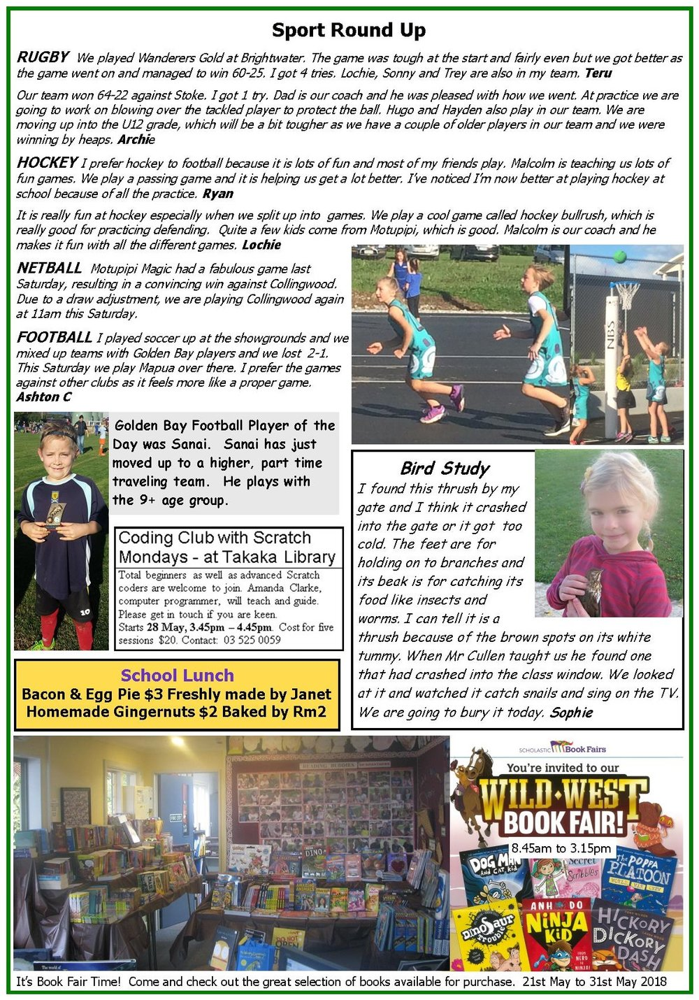 24th May 2018 Page 2.jpg