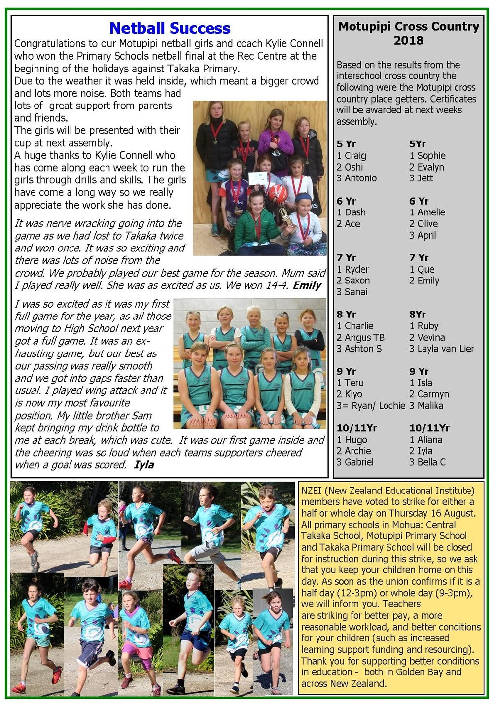 26th July 2018 Page 2.jpg