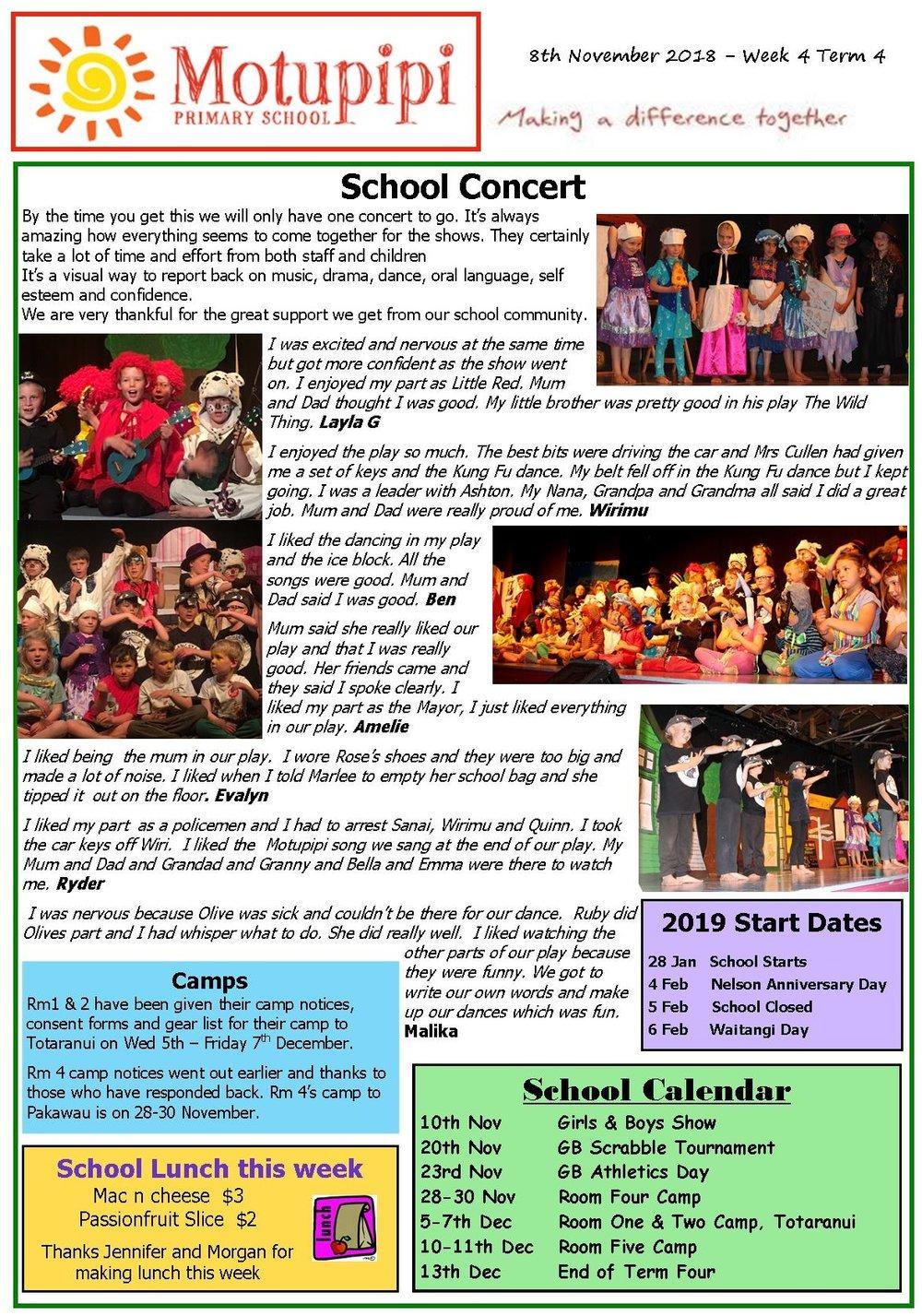 8th November 2018 Page 1.jpg