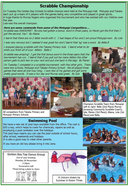22nd November 2018 Page 2.jpg